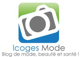 Icoges Mode