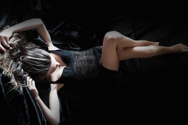 Tout connaître sur la lingerie féminine